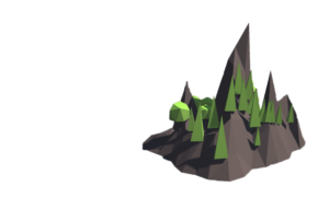 Programming with Unity
